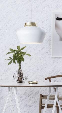 KOM lamp