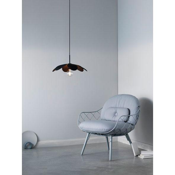 bloom-taklampa-pendant-lamp–design-monika-mulder - Monika Mulder