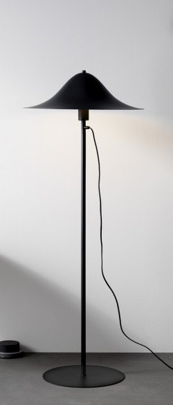 Hans Lamp