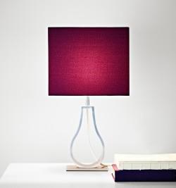 KLABB Lamp
