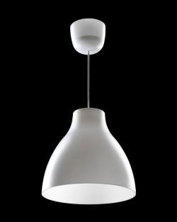Melodi Lamp