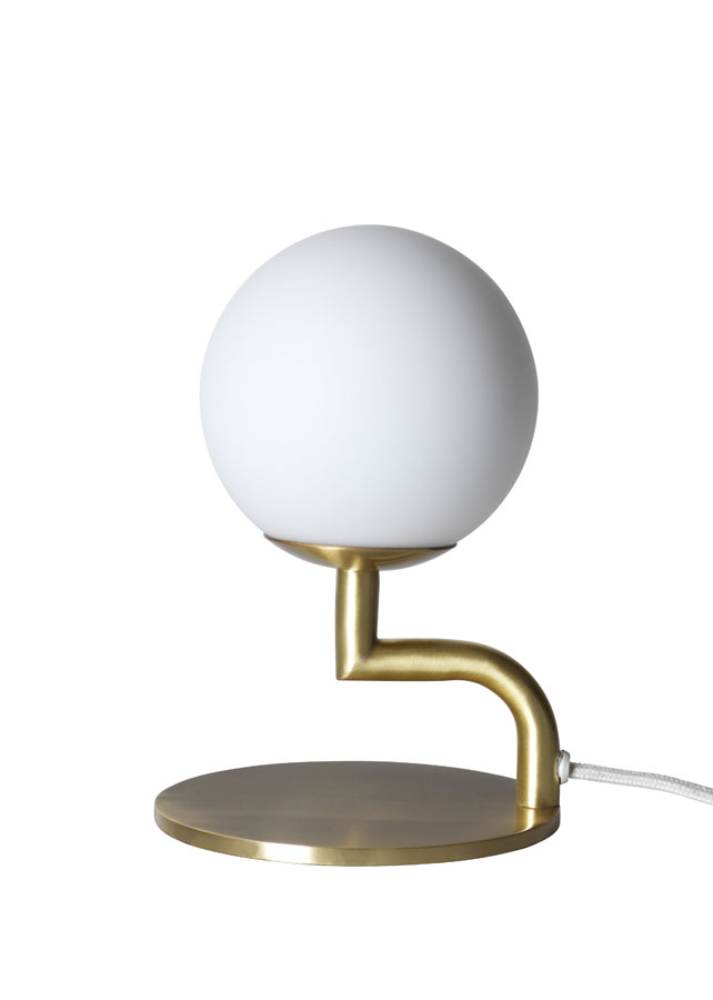 MOBIL table lamp. ' - MOBIL Table Lamp Monika Mulder